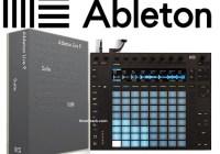 Ableton Live 9.7.5 Crack Free