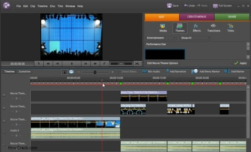 adobe premiere elements 9 keygen