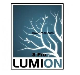 Lumion 8 Pro Crack Free Download