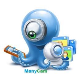 ManyCam Crack Activation Code