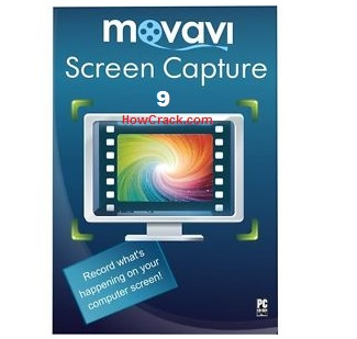 Movavi Screen Capture 10.0.1 Crack Full Activation Key Is Free All