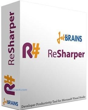 Image result for ReSharper 2019.2.1 Crack