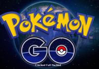 Pokemon GO Crack Full apk Mod
