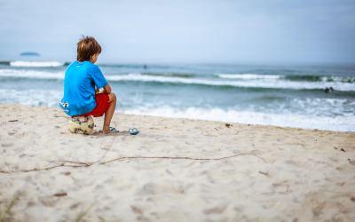 3 Ways to Get Your Kids Talking