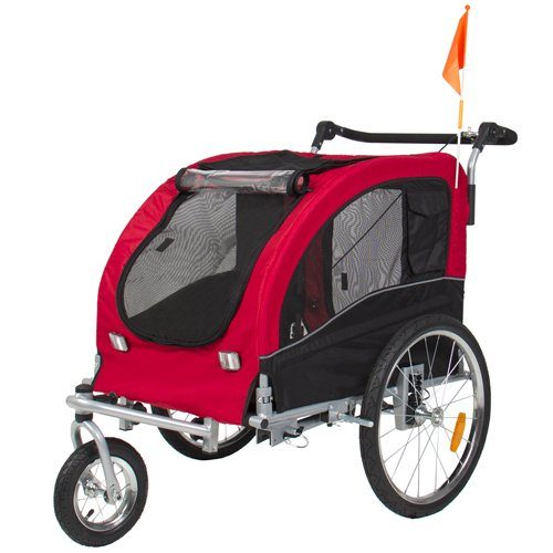 Best Dog Strollers byBest Choice Products