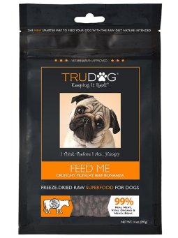 Best Organic Dog Food Review