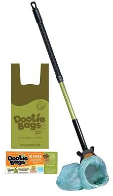Best Poop Scooper For Dog Review