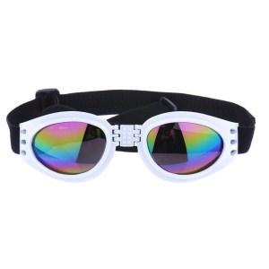 Best Dog Sunglasses Reviews