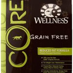 Wellness Core Dog Food Reviews 1