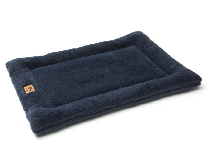 Best dog beds by West Paw Design Montana Nap Made in USA