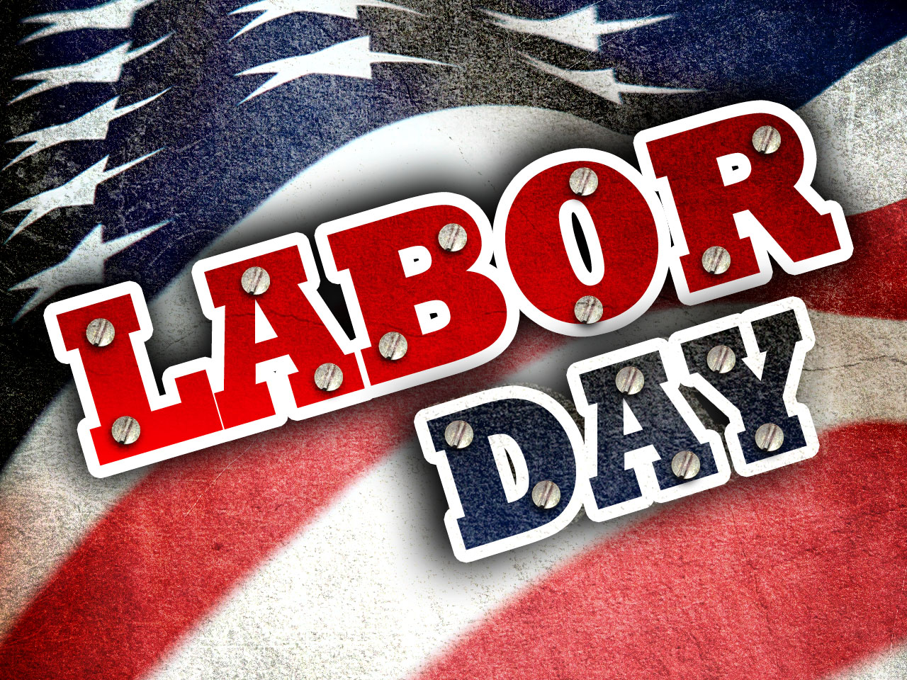 Happy Labor Day Weekend Grill Recipes