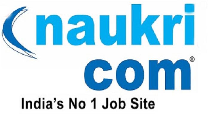Naukri com hindi