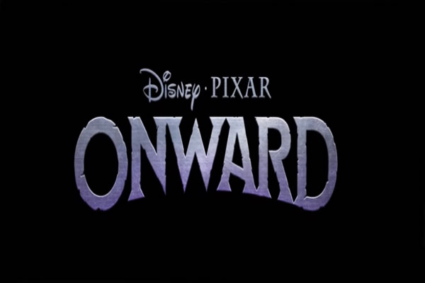 Onward Hollywood Full Movie Download Filmywap