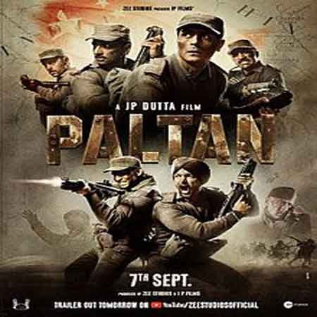 Paltan full movie download google site