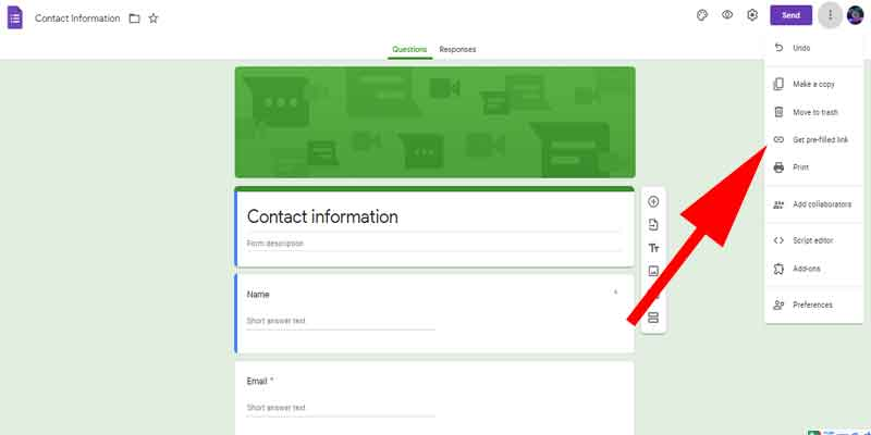 how-to-create-google-form-link-1