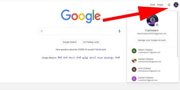 how-to-create-google-form