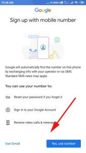 how-to-create-google-account-in-mobile-8