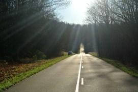 Blue Ridge Parkway-05
