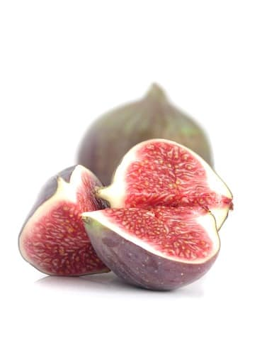 How To Say Prepare Figs