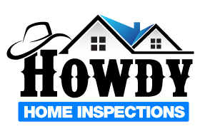 Howdy Home Inspections