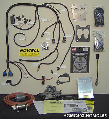 #hgmc455 – tbi kit: 455 gmc motorhome 1973-78