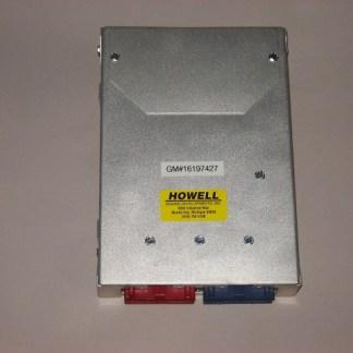 #HCPI ECM9495 - CPI ECM: 1994-95 4.3L V6