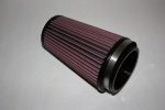 #MAF215 - LT1/VORTEC Air Filter, K&N - 1994-97 LT1 & 1996-05 Vortec