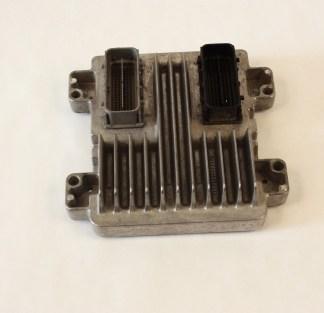 #HVL6258E - GEN III VORTEC ECM: 2007-08 6.2L  58X Drive By Wire