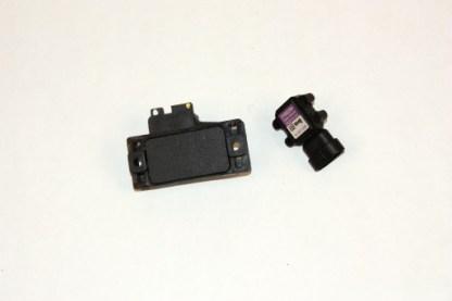 #MAP210 - MAP Sensor