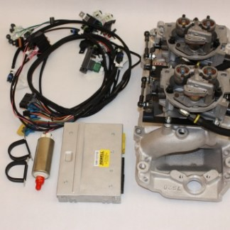 tbi fuel injection wiring harness tbi wiring kit books of wiring diagram  tbi wiring kit books of wiring diagram
