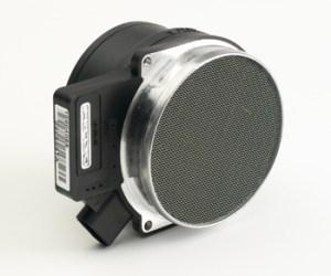 LS1/LS2/LS6/LS3 (98-07) 5-Pin Mass Air Flow Sensor