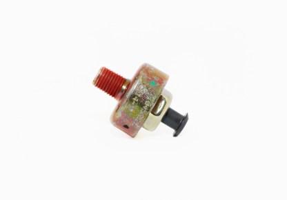 #HK45 - LT1 Knock Sensor