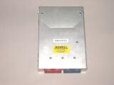 #TBI7060 - TBI ECM: 1991-93 454 with 4L80E Electronic Transmission