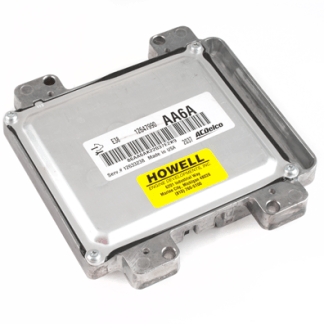 #HVL4858E - GEN III VORTEC ECM: 2007-08 4.8L  58X Drive By Wire