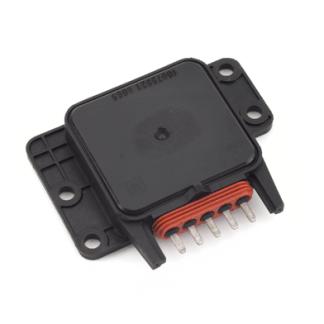 #ESC207 - Electronic Spark Control Module