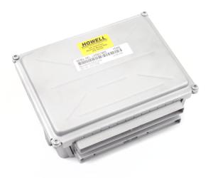 #HVL60EC - GEN III VORTEC ECM: 1999-04 6.0L V8 (Customer supplied core)