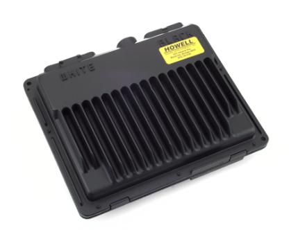 #HV57EC - VORTEC ECM: 1996 - 2001 5.7L (Customer Supplied Core)