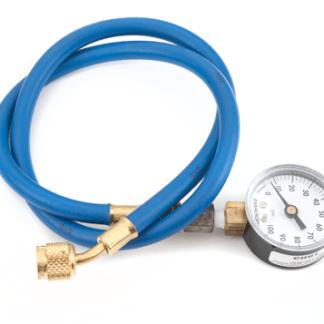 #PA215 - TBI Fuel Pressure Measuring Adaptor
