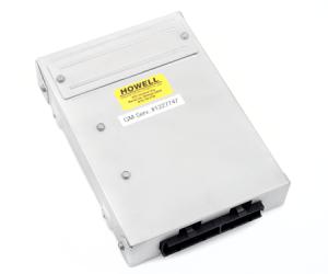 #TBI8747 - TBI ECM: 1990 454 with Electronic Knock Control