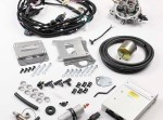 #HP455 Pontiac 455 CID TBI Conversion Kit