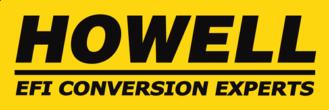 howell efi conversion wiring harness experts efi is all we do rh howellefi com
