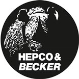 Hepco_blog