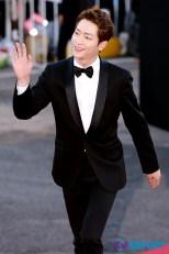 Seo Kang Jun