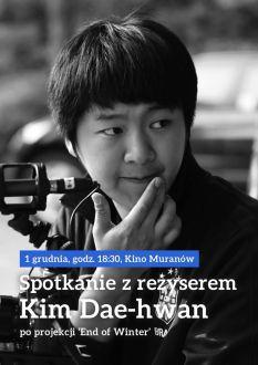 źródło: profil facebookowy Centrum Kultury Koreańskiej