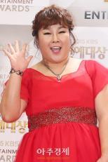 Kim Min Kyung