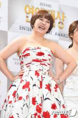 Lee Hyun Jung