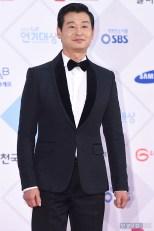 Park Hyuk Kwon