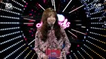 prezenterka Goo Hye Sun