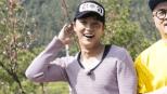 38. 'king of positive thinking' Yoon Shi Yoon