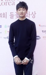 Yoo Jae Sang